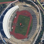 WM Stadion Ellis Park Stadium