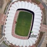WM Stadion Nelson Mandela Bay Stadion