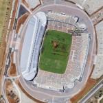 WM Stadion Peter-Mokaba-Stadion