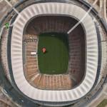 WM Stadion Soccer City