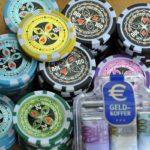 Wie wichtig sind Glücksspiel und Wetten für den Sport?