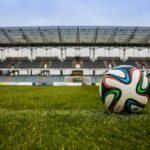 Tipps & Tricks: Diese Casino-Taktiken sind bei Sportwetten hilfreich
