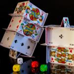 Casino Spiele in Deutschland – Dies sind die absoluten Favoriten