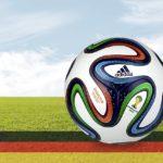 Farbenblindheit im Fußball