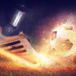 Fifa 20 – Alle Neuerungen zum EA Soccer Hit auf einen Blick!