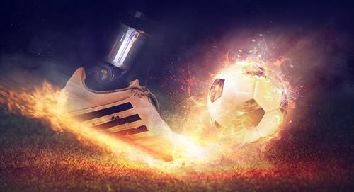 Der neue Anstoß Modus bei Fifa 20