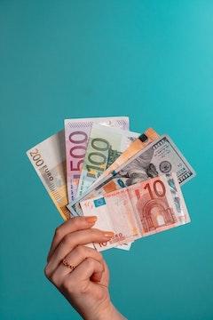 Das richtige Bankroll Management