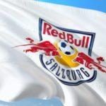 Fußball Zukunft Österreich: das Projekt Digitalisierung