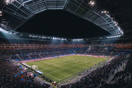 Sportwettenanbieter mit deutscher Lizenz