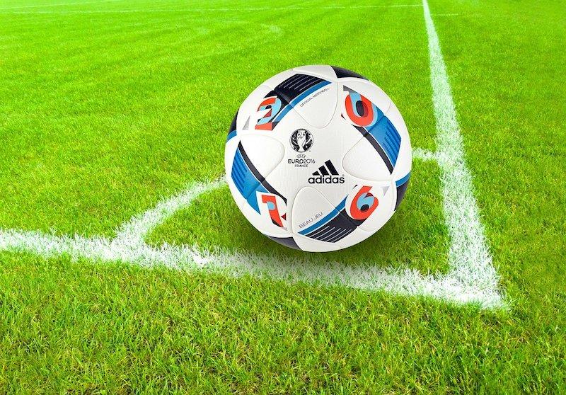 Fussball Sportwetten von Profis lernen