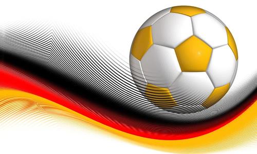 Sportwetten im Internet platzieren