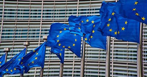 Das Europainstitut von Herbert Batliner ist geschlossen