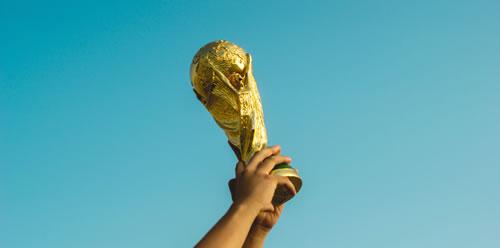 Wer wird Deutscher Meister 2021/22