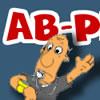 Ab Pfiff