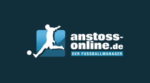 Anstoss Online