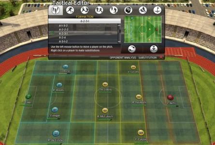 Fußballgott – Lords of Football slider image 10
