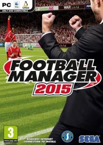 Football Manager 2017 slider image 1