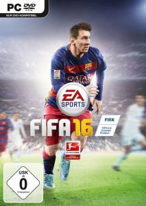 FIFA 18 slider image 1