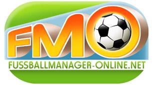 FMO medium