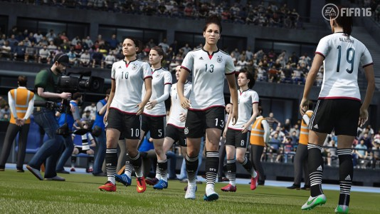 FIFA 18 slider image 11