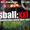 fussball:xxl