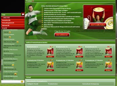 Fussballcup slider image 18