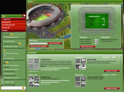 Fussballcup slider image 19
