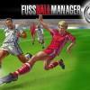 Fussballmanager thumbnail