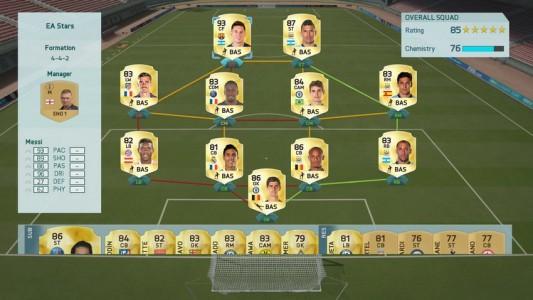 FIFA 18 slider image 5