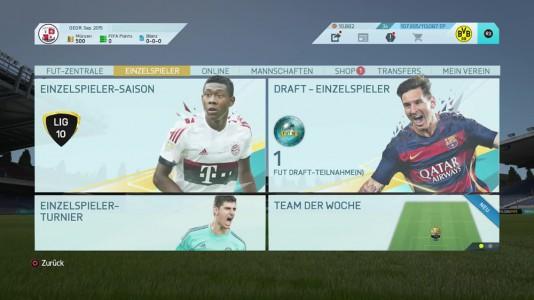 FIFA 18 slider image 4