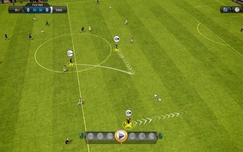 Fußballgott – Lords of Football slider image 2