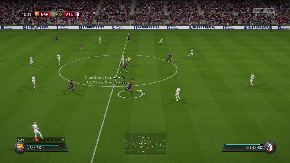 Fifa Kostenlos Spielen
