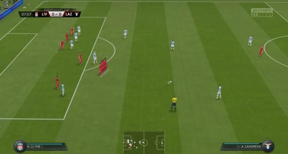 FIFA 18 slider image 2