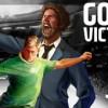 Goal2Victory thumbnail