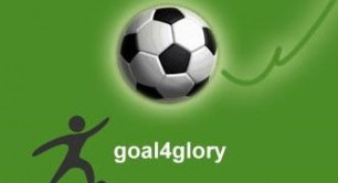 Goal4Glory