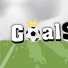 GoalStar