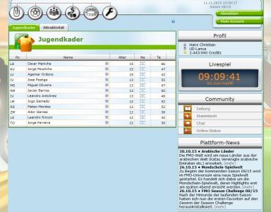 FMO slider image 5