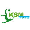 KSM Soccer