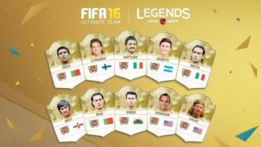 FIFA 18 slider image 8