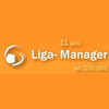 Liga Manager