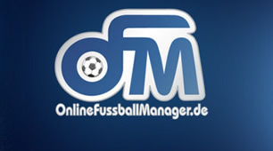 Online Fussball Manager medium