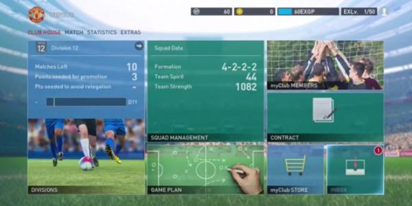 Pro Evolution Soccer 2018 slider image 5