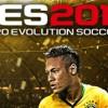 Pro Evolution Soccer 2016 thumbnail