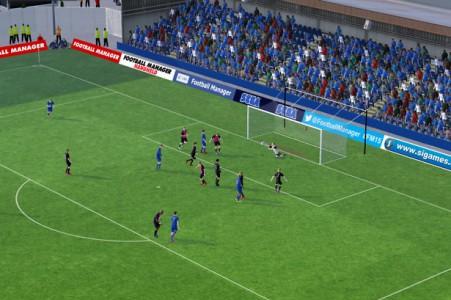 Football Manager 2017 slider image 6