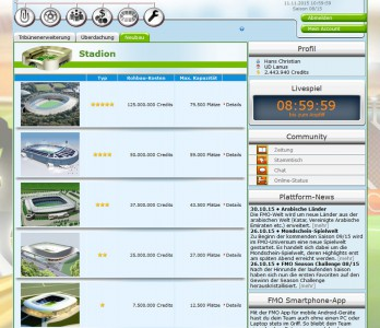 FMO slider image 11