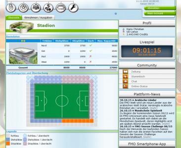 FMO slider image 10