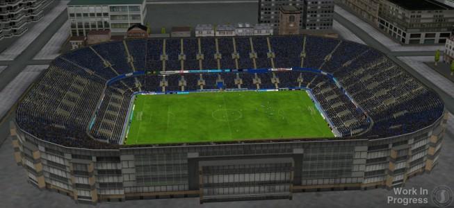 Football Manager 2017 slider image 7