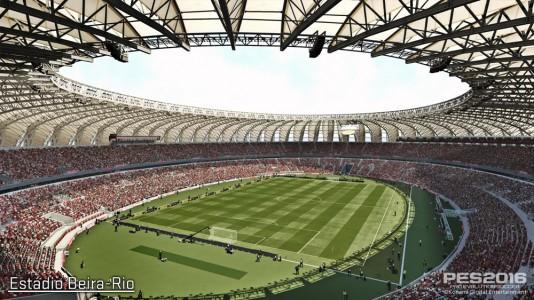 Pro Evolution Soccer 2018 slider image 11