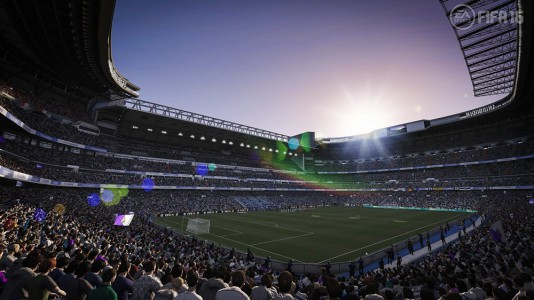 FIFA 18 slider image 9