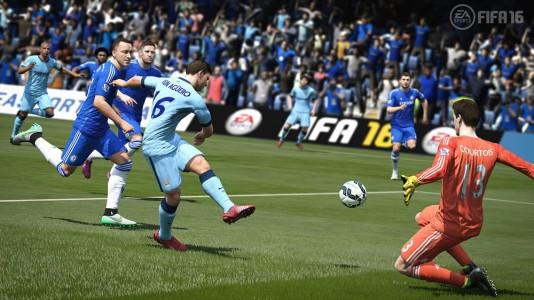 FIFA 18 slider image 12
